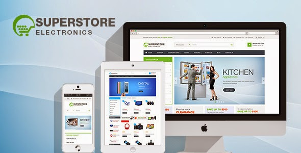 best wp ecommerce theme