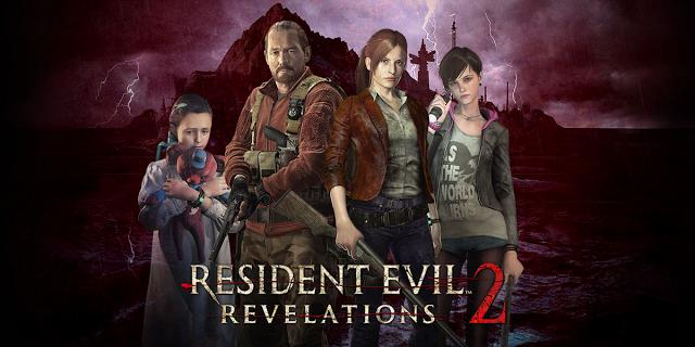 download resident evil 6 pc full version