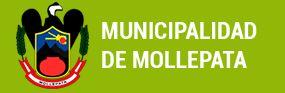 CONVOCATORIA DE TRABAJO Municipalidad Distrital de Mollepata