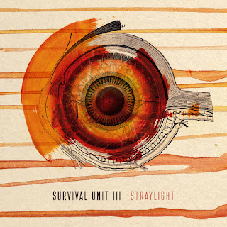 Survival Unit III, Straylight