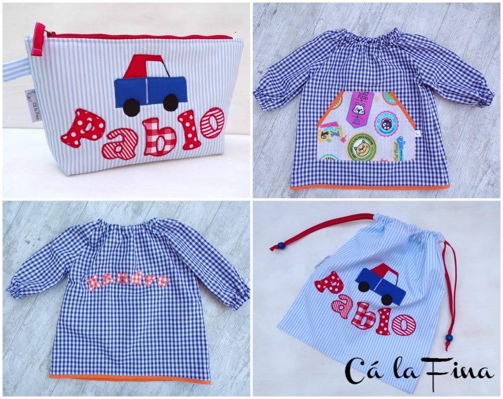 babys-neceseres-bolsas-personalizados
