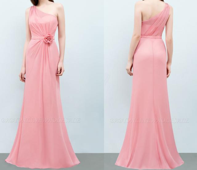 bridesmaid dresses under $50 - suknie dla druhen poniżej $50