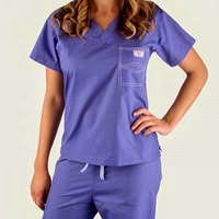 Blue Sky Scrubs, Scrubs for Women