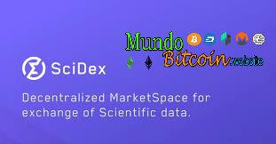 scidex