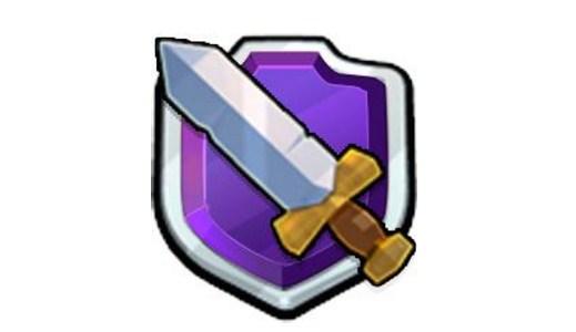 Bocoran Fitur Terbaru Update Permainan Clash of Clans