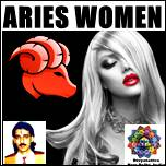 Aries Women, Aries Girls, Aries Zodiac, Aries Female Astrology, Aries horoscope