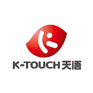 brand merek merk handphone hape smartphone gadget review produk spesifikasi daftar harga model terbaru terkini terlengkap update