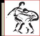 Tuishou, la poussée de mains du taichi