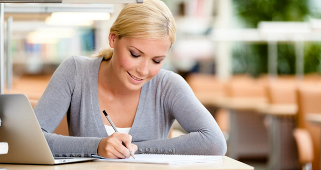 How to get your Term Papers done by Professional Writers?