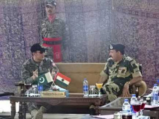 bsf-pak-rangers-held-flag-meeting-on-ib