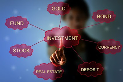 Safe And Secure Investments