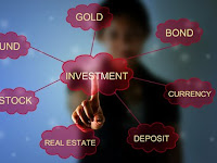 Alternative Investment Ideas