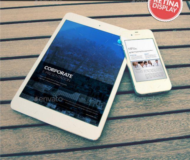 Best EBook Templates InDesign EPub Format To Easily Create - Ebook cookbook template