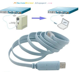 cisco-usb-console-driver-download