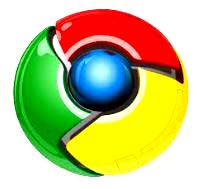 Descargar Google Chrome Backup4all Plugin Gratis