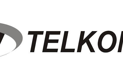Lakukan Cara Berikut Ini Jika Internet #Telkomsel Kamu Lemot