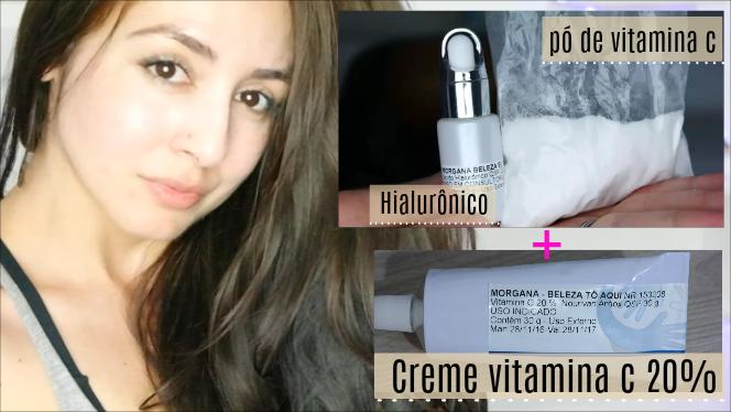 pele, manchas de pele, cuidados com a pele no verão, como tratar as manchas de pele no verão