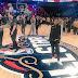 Jokate Ataja Sababu Zilizompeleka NBA Mpaka Kupiga Picha na Jay Z na Beyonce