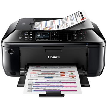 canon printer templates - canon pixma mx512 driver download mac windows