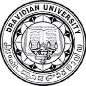 Dravidian University Exam Time Table 2016 UG PG DDE Distance Education regular lateral entry 1st 3rd 5th semester exam dates dravidianuniversity.ac.in