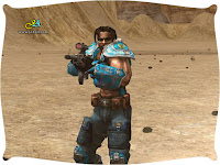 Download Unreal Tournament 2004 PC Game Free Download Screenshot 4