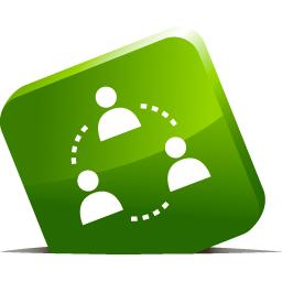 Share123.vn - Dịch vụ thiết kế web, blogspot chuyên nghiệp - Hotline: 0988.227.905
