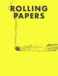 Rolling Papers   Bmovies