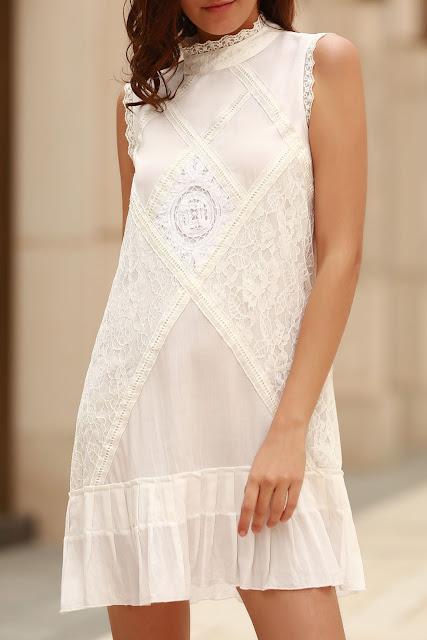 http://www.zaful.com/lace-splice-round-neck-sleeveless-dress-p_170641.html