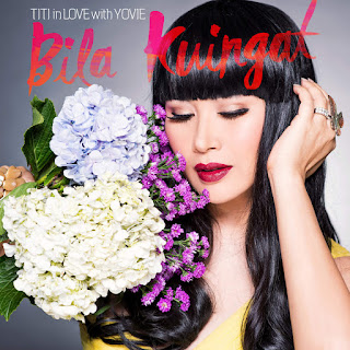 Titi DJ - Bila Ku Ingat on iTunes