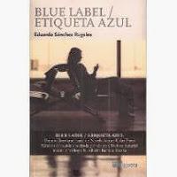 Resultado de imagen para blue label rugeles