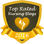 Top 5 Nursing Blogs