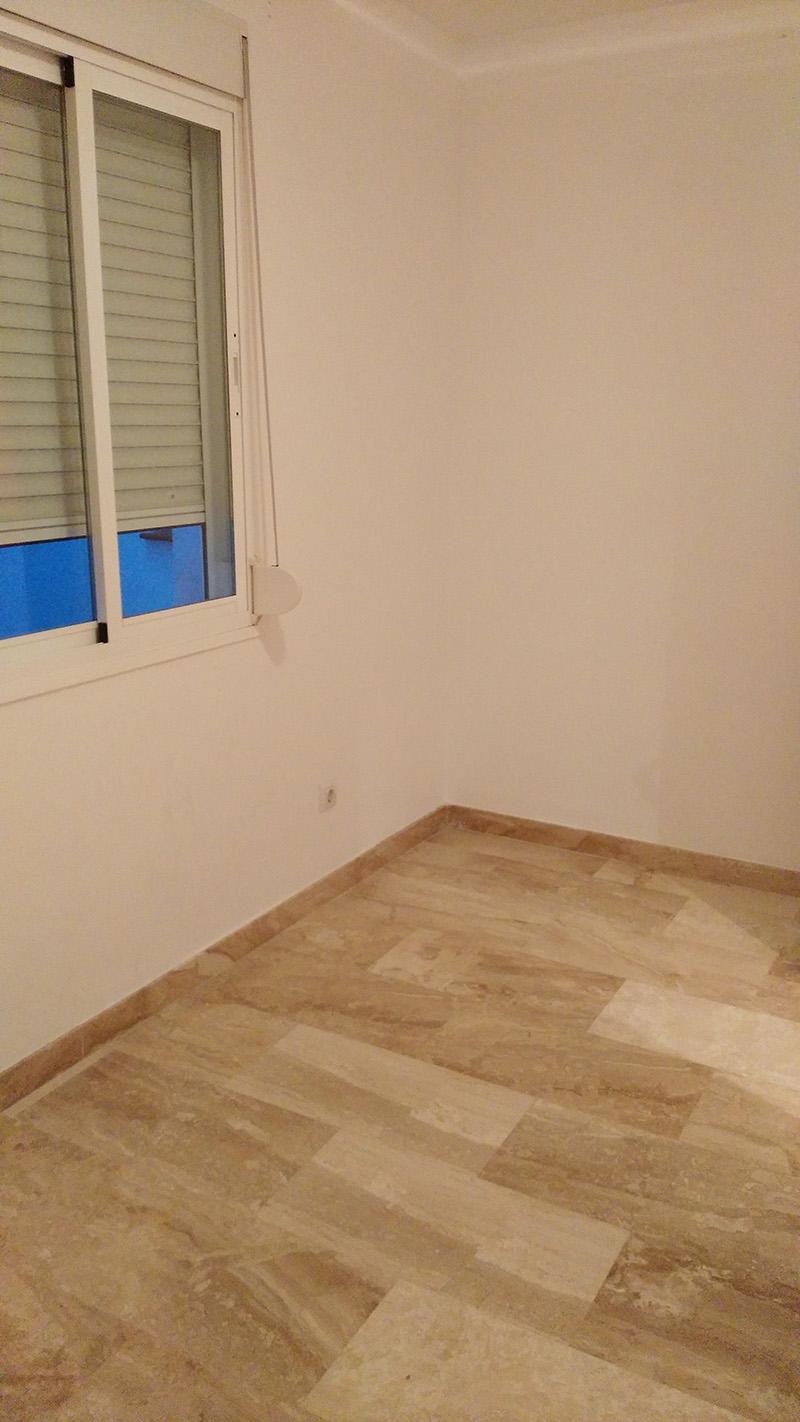 decoracion piso de alquier, nuevo piso, mudanza alquiler, diy decor, nuevos aires