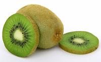 khasiat buah kiwi untuk kecantikan dan kesehatan tubuh