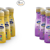 $42.89 (Reg. $47.89) + Free Ship Enfamil PREMIUM Non-GMO Infant Formula, Ready to Use 32 Fluid Ounce Bottle, Pack of 6!