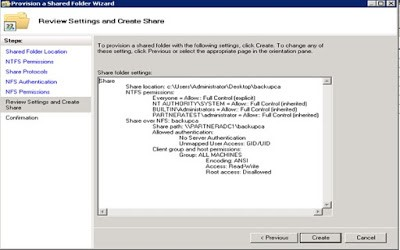 Erman Arslan's Oracle Blog: Linux -- How to mount a Windows