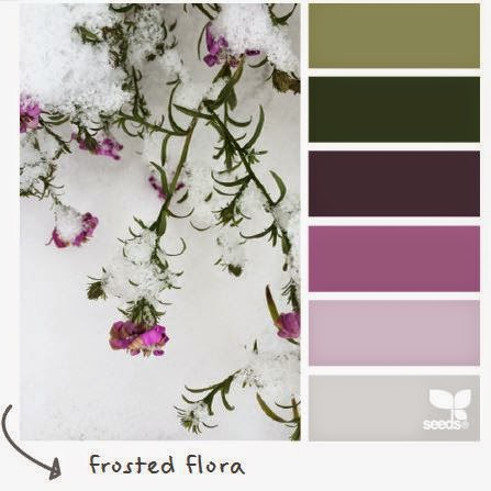 http://design-seeds.com/index.php/home/entry/frosted-flora1