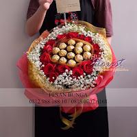 toko bunga online murah, toko bunga online jakarta, toko bunga di jakarta utara,