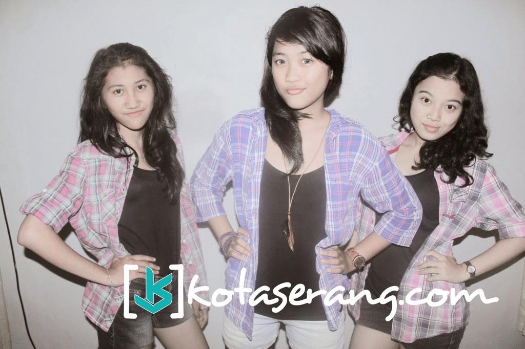 BDT Dance @KotaSerang