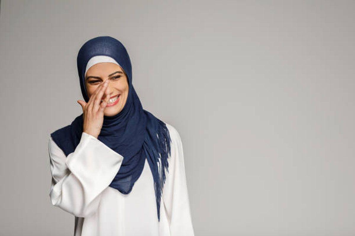 perawatan-kecantikan-muslimah