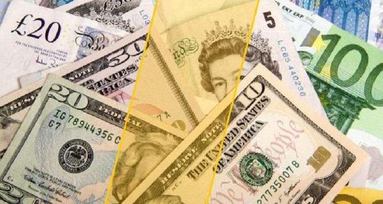 سعر الدولار اليوم السبت 5/11/2016 في السوق السوداء والبنوك المصرية