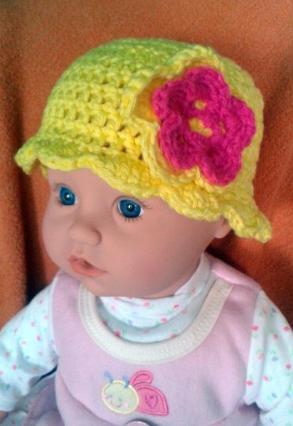 Manotino Selbstgemachtes Mütze New Born 0 3 Monate