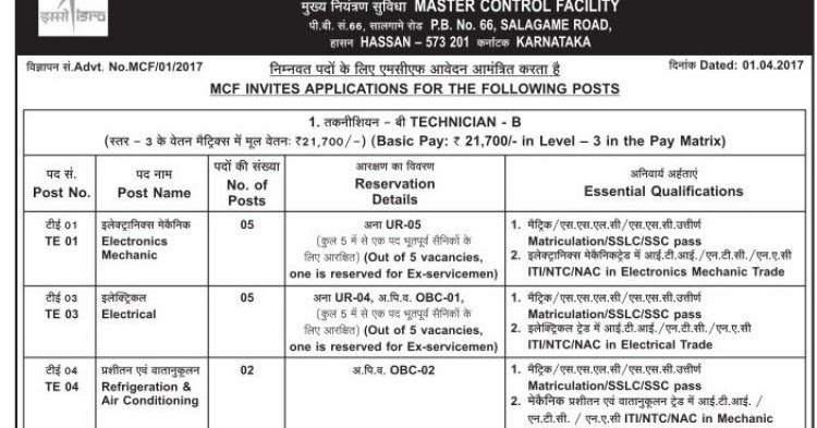 Th P Govt Job Online Form Railway on