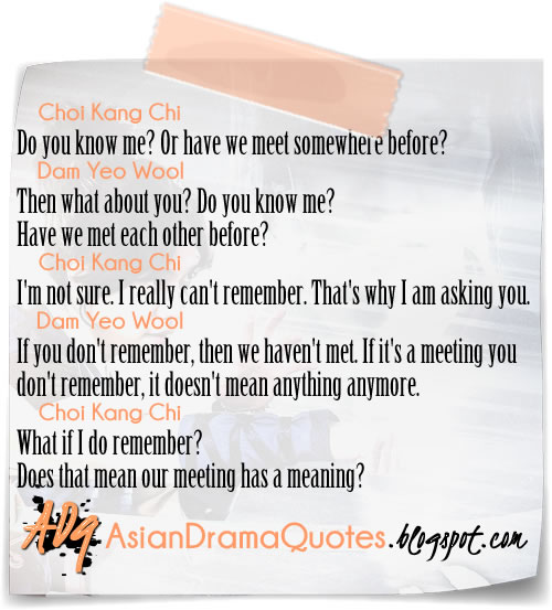 Quotes About Drama: Quotes About Family Drama. QuotesGram