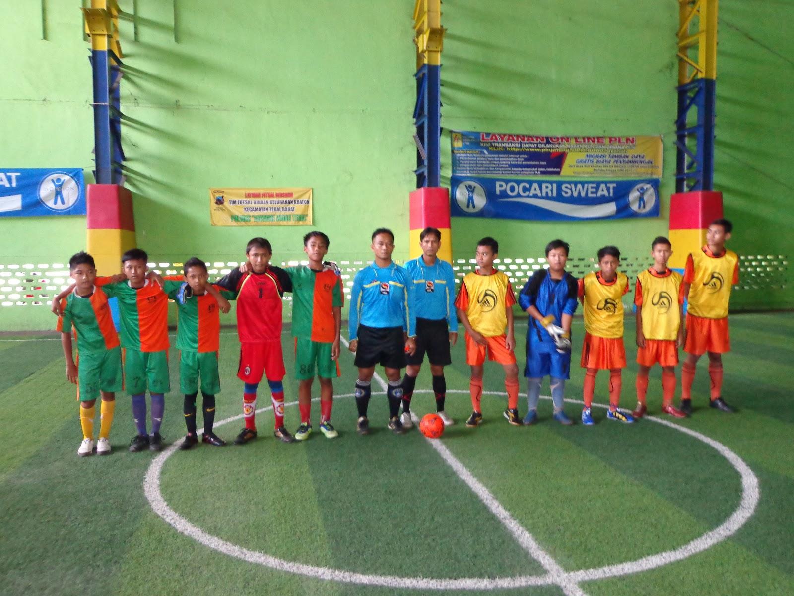 Gambar Kata Lucu Futsal DP BBM Lucu Untuk Hari Ini