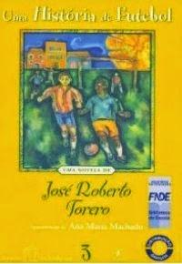 livro-historia-de-futebol