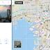 不再迷路Google地圖街景服務