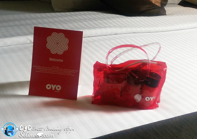 Oyo Rooms  Btm Nd Stage Silk Board Bengaluru Karnataka