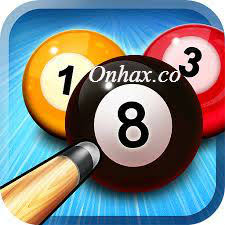 8-Ball-Poll-3.11.3-For-Android-Free-Download