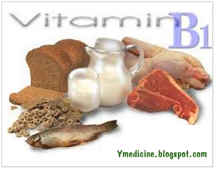 Vitamins help you grow taller faster