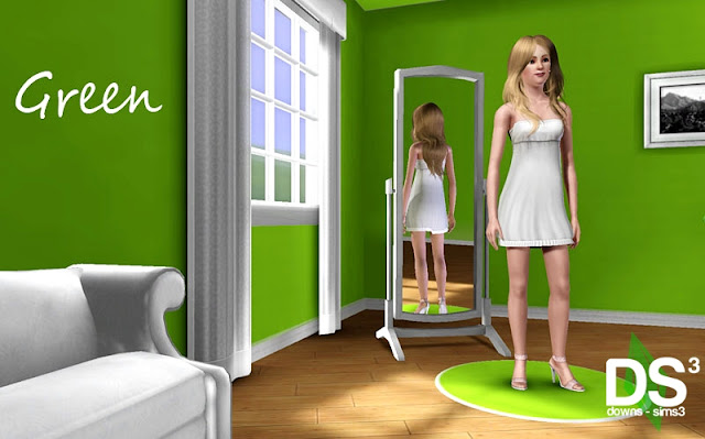 3 SIMS 1.0.615 THE RETAIL BAIXAR PATCH